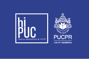 HIPUC | Health Innovation at PUCPR - Innovation and Startups in Health and Wellness